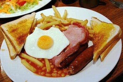 petit_dejeuner_angleterre