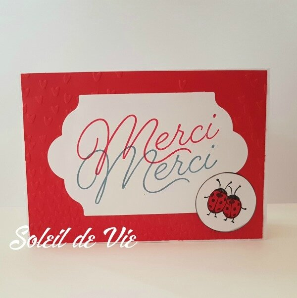2017006-nos50ans-soleildevie-stampin'up-merci