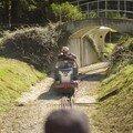 Corgirnon 07-07-07 photo de Franck 249