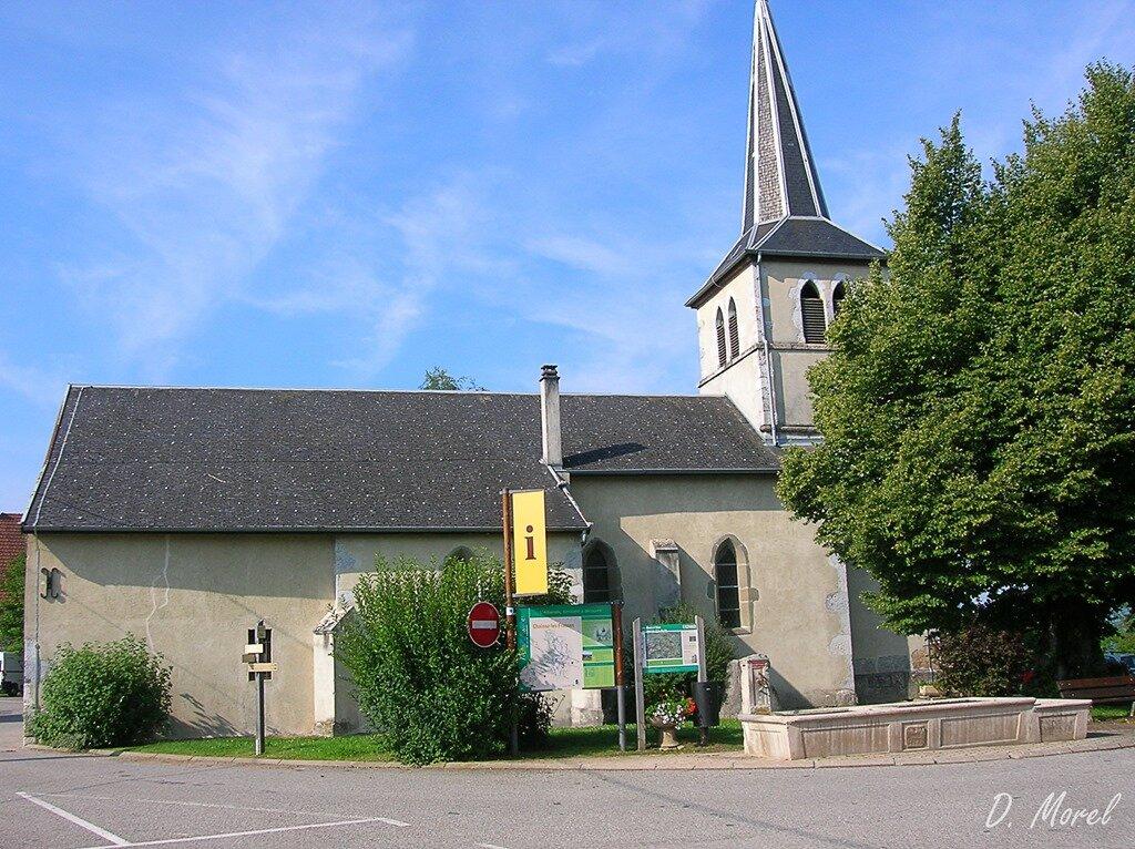Windows-Live-Writer/Tour-du-canton-dAlby-sur-Chran_109AD/dDSCN65882014_2
