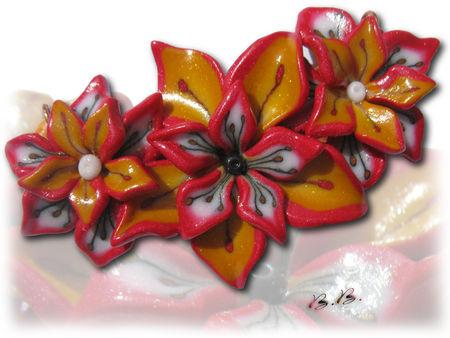 pend_3_fleurs