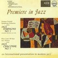 John Graas - 1956-58 - International Premiere In Jazz (Andex)