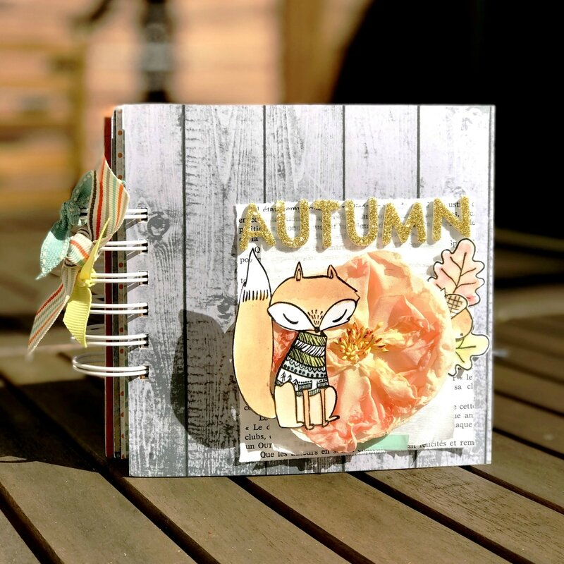 Mini Autumn (01)