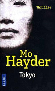 mo-Hayder_tokyo