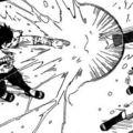 [manga scanlation/review] naruto chap 485