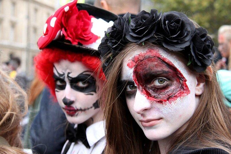 17-zombie walk 2014_8988