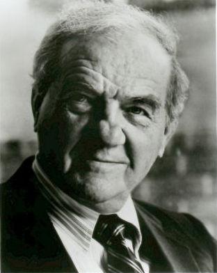 KarlMalden