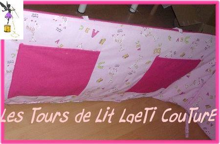 Tour_de_lit_complet_de_Zo___2_