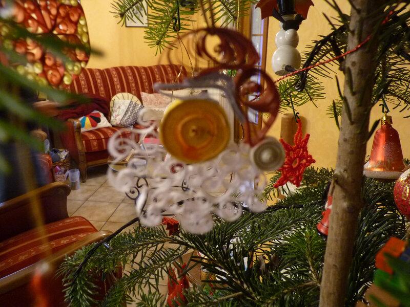 Déco de Noël (8)