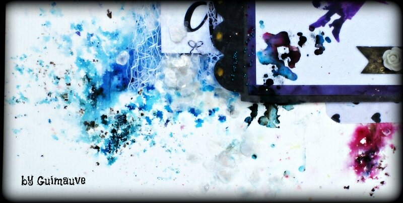 by me3