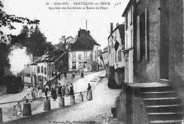 chatillon-sur-seine thierry-21 (67)