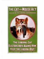 Print_-_Cat_and_Mouse_act_NEW