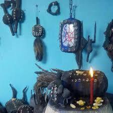rituel immediat et rapide