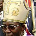 Kongo dieto 2530 : monseigneur mbuka de boma, n'a pas honte !