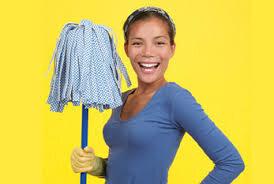 """Résultat de recherche d'images pour """"journée de la femme de ménage"""""""