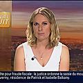 aurelieplaneix03.2015_08_13_journaldelanuitBFMTV
