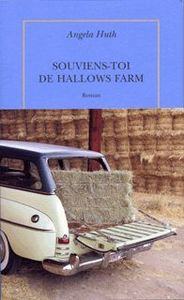souviens_toi_de_Hallows_farm_