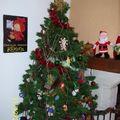 Noël chez natasel