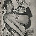 jayne_bikini_leopard-1956-10-with_mickey-in_leopard-3-3