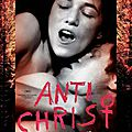 Film review - antichrist