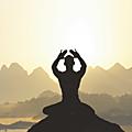 Méditation 47 - (6 mai, 7 août, 8 novembre, 9 février)