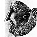 Des visages et des corps iii.