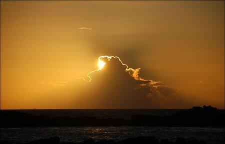 couche_nuage_petite