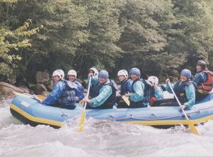 Thierry_Rafting_2002