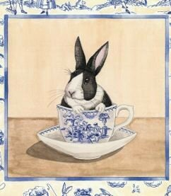 KJP0027_Lapin_dans_tasse_a_the_III_Affiches