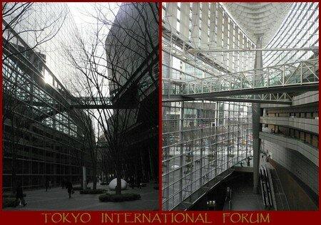 02_Tokyo_international_Forum