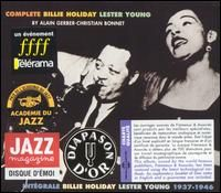 Complete_Billy_Holiday_Lester_Young