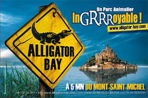 AlligatorBayNet