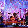 12-05-05_Paul Dunmall, Mark Sanders, Hasse Poulsen