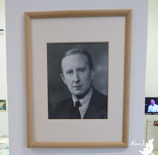 AUBUSSON MUSEE Tolkien 10