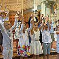 2017-05-28-entrées eucharistie-VIEUX-BERQUIN (56)