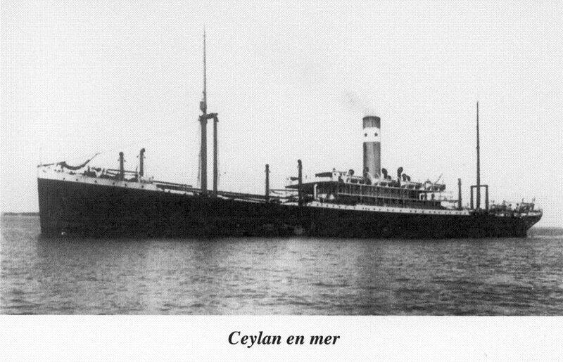 ceylanwi5