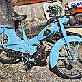 Motobecane Mobylette AV79_05 - 1957 [F] HL_GF