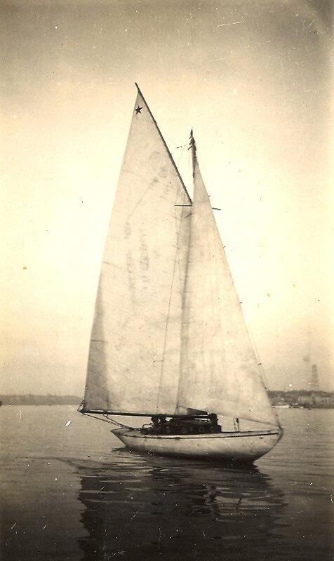 1933 04 27 navigation avec Brachet (3)
