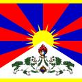 Les naissances au tibet