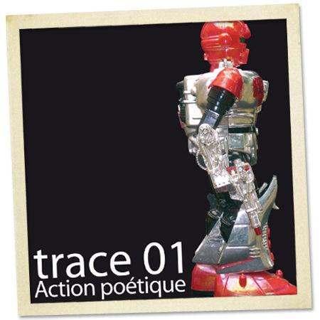 action_po