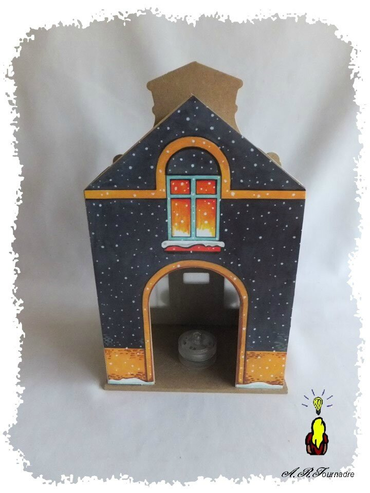 ART 2016 11 village Noel 10