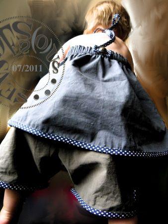 20110701_robe_dos_nu_Salom_4