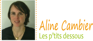 Aline-cambier