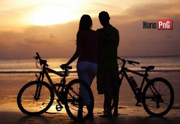 Couple 29