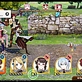 Nelke _ the Legendary Alchemists _Ateliers of the New World__20190419221006