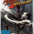 Jeux de stratégie : retrouvez jagged alliance 2: wildfire