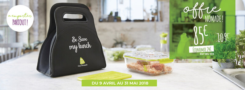 20180409-OFFRE-LUNCHBOX-couv-fb
