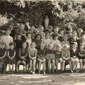 1953 (CE)