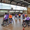 Basket Handi 2014 (34)