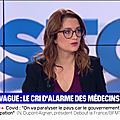 celinemoncel02.2020_10_27_journalnonstopBFMTV